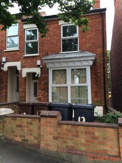 5 bedroom house to rent - Queens Crescent, Lincoln