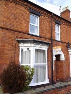 4 bedroom house to rent - Foster Street, Lincoln
