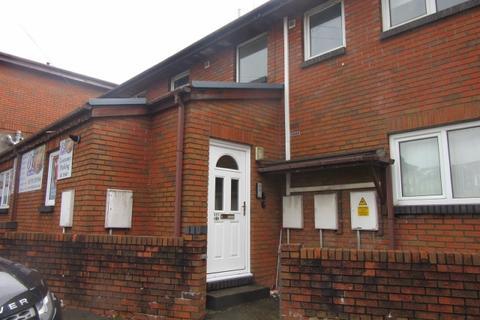 1 bedroom apartment to rent - 693b Llangyfelach Road Treboeth Swansea