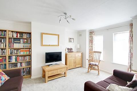 2 bedroom end of terrace house for sale - Blue Bell Hill Road, Thorneywood