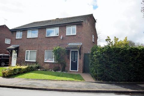 4 bedroom house for sale - Cornmill Crescent, Alphington, EX2