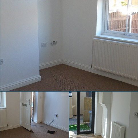 3 bedroom end of terrace house to rent - Manor Place, Hoyland, Barnsley S74 9RE