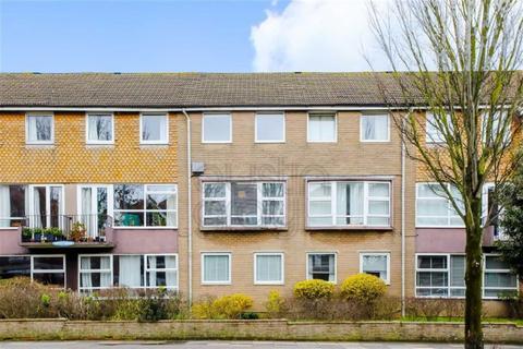2 bedroom flat for sale - Westcombe, 136 Dyke Road, Brighton