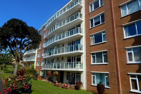 2 bedroom apartment for sale - Brynfield Court, Langland