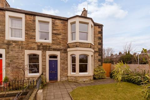 3 bedroom ground floor flat for sale - 33 Hollybank Terrace, Edinburgh, EH11 1SP