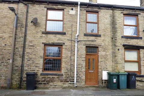 1 bedroom house to rent - 3-4 PROVIDENCE STREET, SCHOLES, BD19 6DZ
