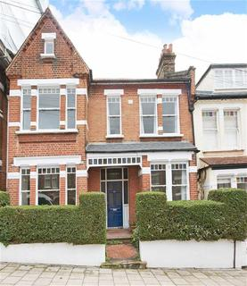 5 bedroom terraced house for sale - Hollingbourne Road, London