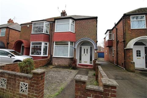 3 bedroom house to rent - Sunningdale Road, Hessle, , East Yorkshire