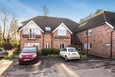 2 bedroom apartment for sale - London Road, Headington, Oxford