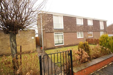 2 bedroom property for sale - Langholm Avenue, North Shields