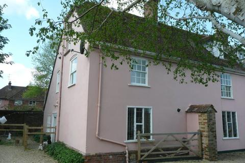 4 bedroom house to rent - COMPARE OUR FEES