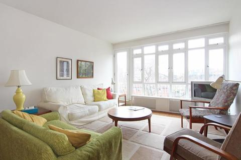 3 bedroom flat for sale - St. John's Avenue, Putney, SW15