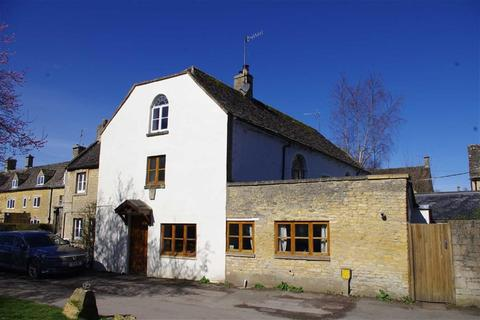 2 bedroom cottage for sale - Clapton Row, Bourton-on-the-Water, Gloucestershire