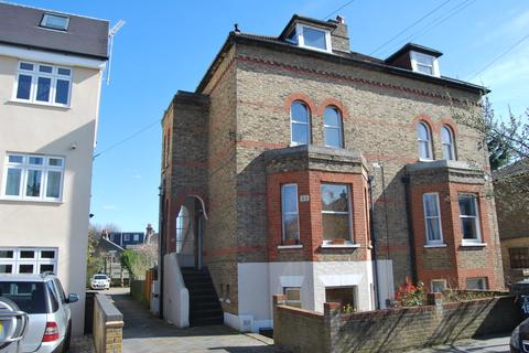 Studio for sale - Cambridge Road Bromley BR1