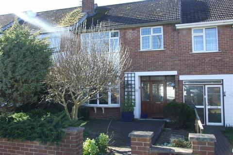 3 bedroom terraced house for sale - Loweswater Road, Coventry