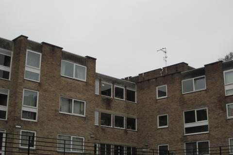 2 bedroom flat to rent - Beamsley House BD18