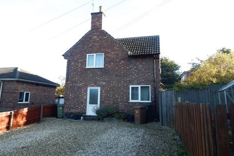3 bedroom semi-detached house for sale - Linby Close, Sherwood, Nottingham, NG5