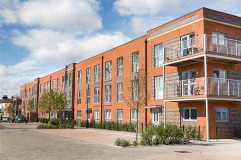 3 bedroom flat for sale - Meridian Waterside, Southampton, SO14