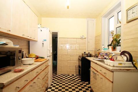3 bedroom terraced house for sale - Seymour Street, ST James, Northampton