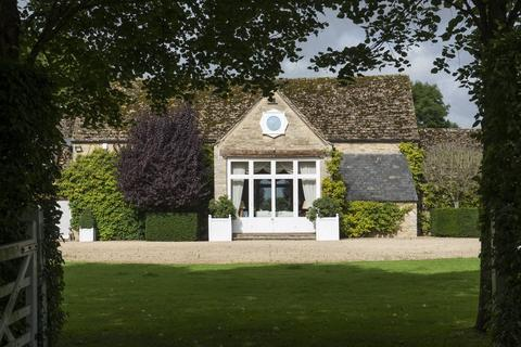 6 bedroom detached house for sale - Eastcourt, Malmesbury, Wiltshire, SN16