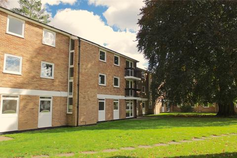2 bedroom flat for sale - Uplands Court, Upton Road, Norwich, NR4