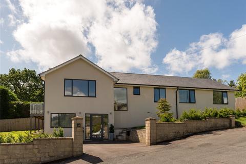 5 bedroom detached house for sale - Van Diemens Lane, Bath, BA1