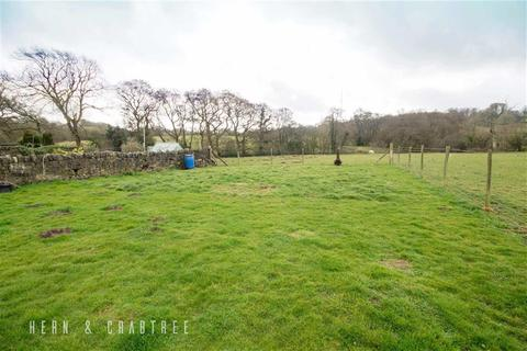 Land for sale - Drope Terrace, Cardiff