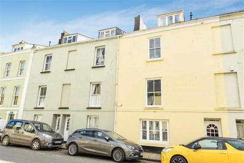 3 bedroom apartment for sale - Victoria Road, Dartmouth, Devon, TQ6