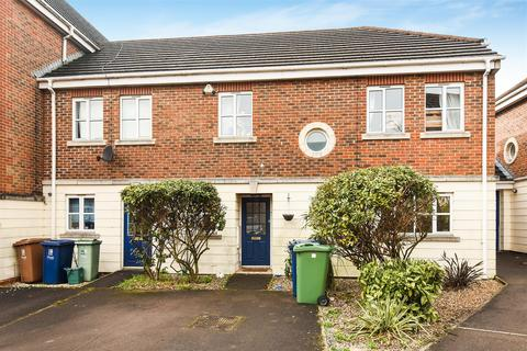 4 bedroom semi-detached house for sale - Don Bosco Close, Oxford