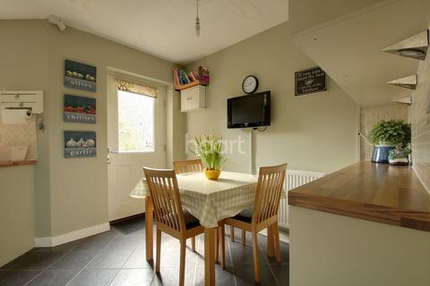 4 bedroom semi-detached house for sale - Buttercup Road, Cambridge