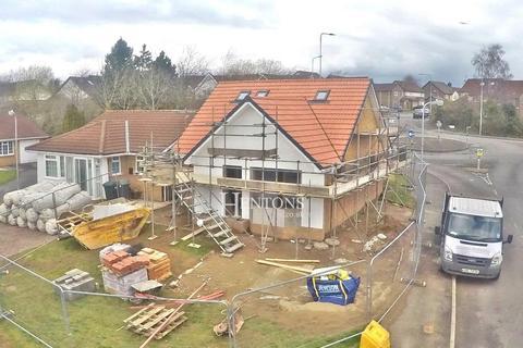 3 bedroom detached bungalow for sale - Clos Nant Y Cor, Pontprennau, Cardiff
