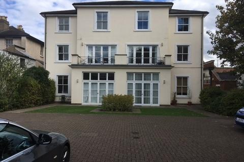 2 bedroom apartment to rent - 126 - 130 EWELL ROAD, SURBITON KT6