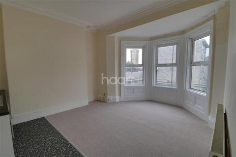 2 bedroom flat to rent - St. Leo Place Plymouth PL2