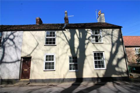 2 bedroom terraced house for sale - Easton-In-Gordano, North Somerset, BS20