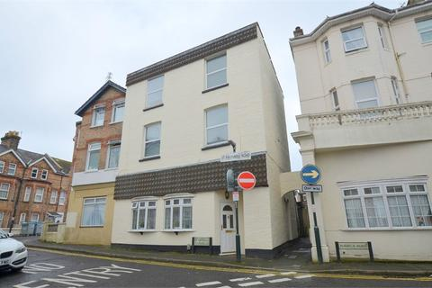 3 bedroom flat for sale - St Michaels Road, Bournemouth, Dorset