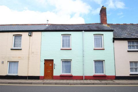 2 bedroom terraced house for sale - New Street, Torrington