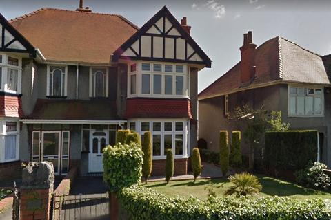 3 bedroom semi-detached house for sale - Broadway , Sketty, Swansea, City And County of Swansea.