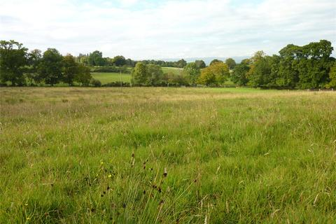 Land for sale - Land At Meadowview - Whole, Glaickbea, Kiltarlity, Beauly, IV4
