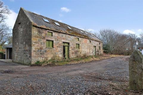 Land for sale - Hope Farm Steadings, Bucksburn, Aberdeen, Aberdeenshire, AB21