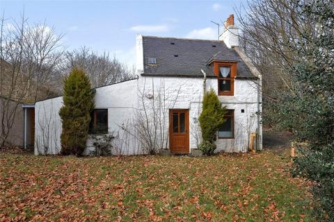 2 bedroom detached house for sale - Hope Farm Cottage, Bucksburn, Aberdeen, Aberdeenshire, AB21