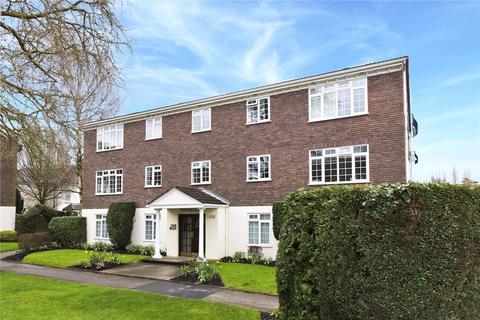 1 bedroom flat to rent - Hillcrest Court, Hillcrest, Weybridge, Surrey, KT13