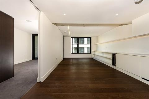1 bedroom apartment to rent - Rathbone Square, Evelyn Yard, Fitzrovia, London, W1T