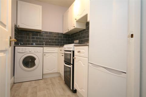 1 bedroom apartment to rent - Hales Road, Cheltenham, Gloucestershire, GL52
