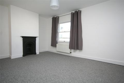 2 bedroom terraced house to rent - Burton Street, Cheltenham, Gloucestershire, GL50