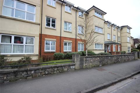 2 bedroom retirement property for sale - Ferndown Grange, 250 Henleaze Road, Bristol, BS9
