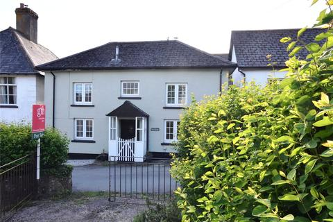 2 bedroom semi-detached house for sale - Kings Nympton, Umberleigh, Devon, EX37