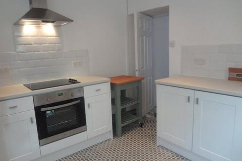 4 bedroom house to rent - Angus Street, Roath, Cardiff, CF24