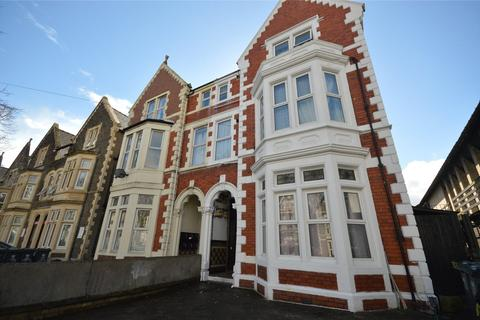 2 bedroom apartment to rent - Richmond Road, Roath, Cardiff, CF24