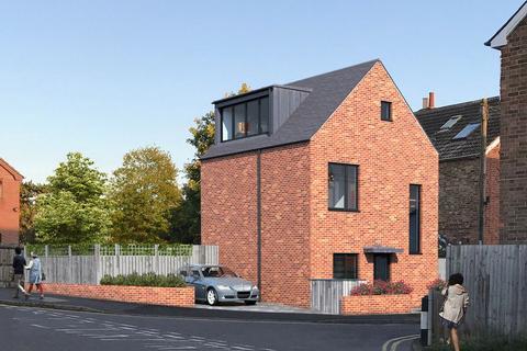 4 bedroom property with land for sale - Uridge Crescent, Tonbridge