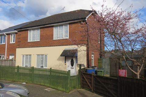 4 bedroom semi-detached house for sale - Salters Road, Exeter